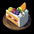 BotW Fruitcake Icon.png