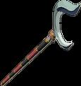 BotW Serpentine Spear Icon.png
