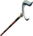 BotW Serpentine Spear Icon.png