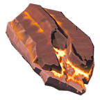 BotW Shard of Dinraal's Horn Icon.png