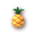 LANS Pineapple Icon.png