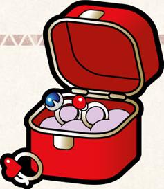 OoS Ring Box Artwork.png