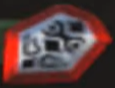 OoT Mirror Shield Icon.png