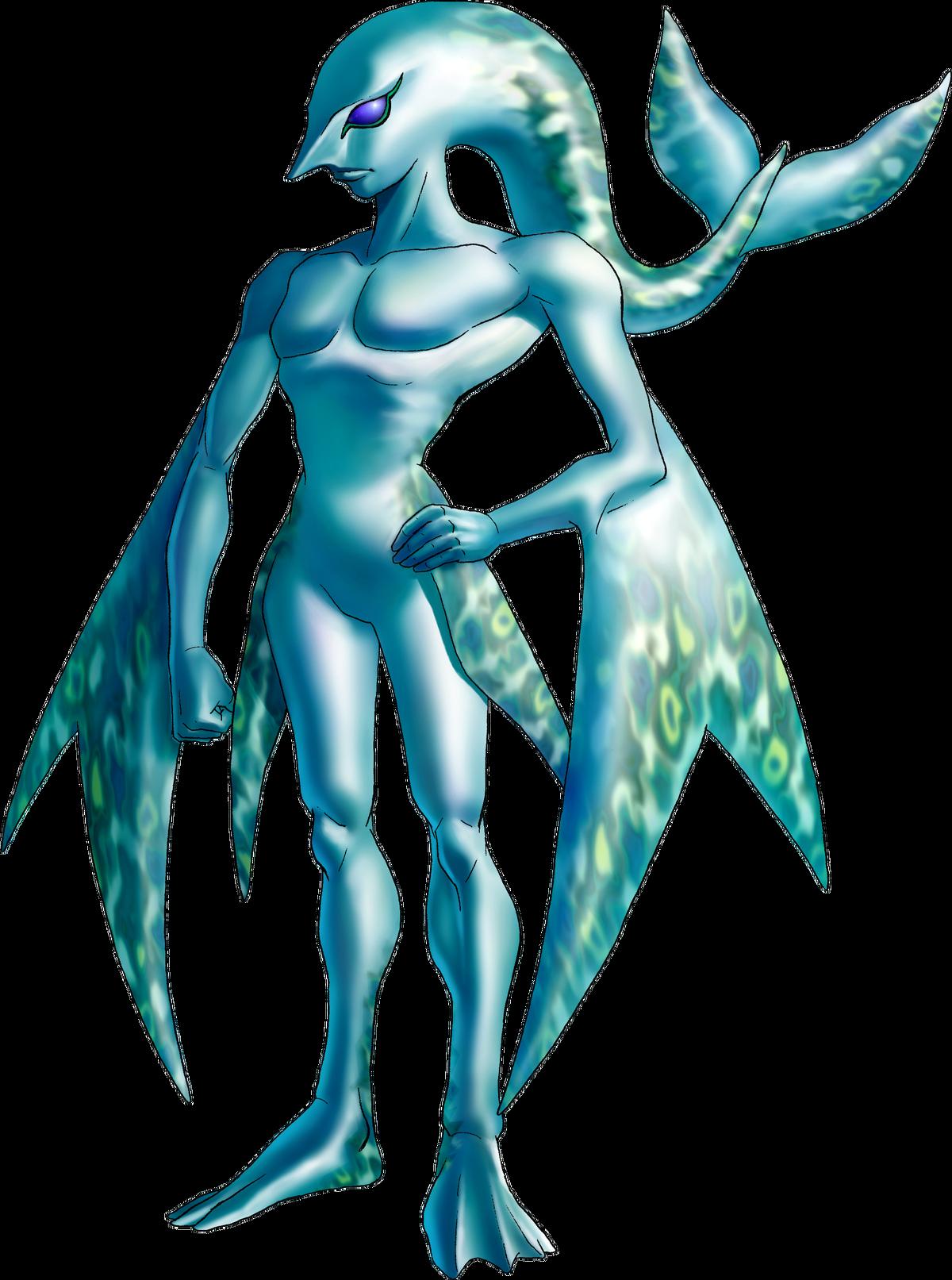 Zora Zelda Wiki