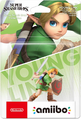 SSB Series Young Link amiibo EU Box.png