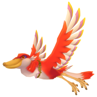 SS Crimson Loftwing Model.png