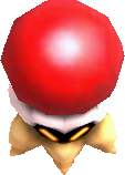 TFH Red Hardhat Beetle Model.png