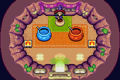 TMC Syrup the Witch's Hut Interior.png