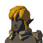 BotW Salvager Headwear Icon.png