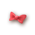 LANS Ribbon Icon.png