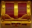 LANS Treasure Chest Model.png