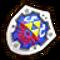 ALBW Hylian Shield Icon.png