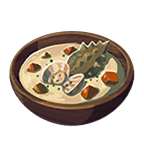 BotW Clam Chowder Icon.png