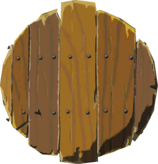 BotW Pot Lid Model.png
