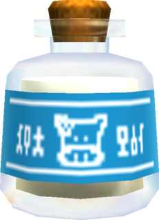 MM3D Milk Model.png