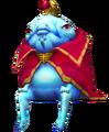 OoT3D King Zora Render.png