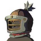 BotW Flamebreaker Helm Red Icon.png