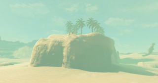 BotW Southern Oasis.png