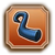 HWL Monster Horn Icon.png
