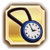 HWL Tingle's Watch Icon.png