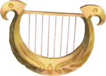 SS Goddess's Harp Model.png