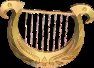 SS Goddess's Harp Model.png