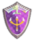 SS Sacred Shield Icon.png