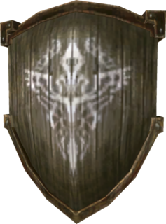 TP Wooden Shield Render.png
