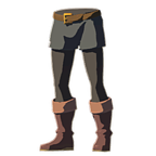 BotW Trousers of the Hero Icon.png