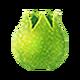HWDE Stamina Fruit Food Icon.png