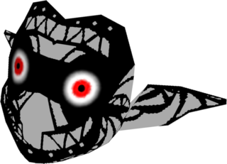 MM3D All-Night Mask Render.png