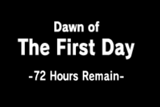 MM Dawn of the First Day.png