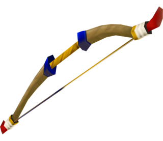 OoT3D Fairy Bow Model.png