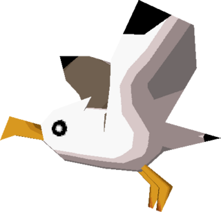 PHST Seagull Model.png