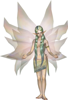 TP Great Fairy Model.png