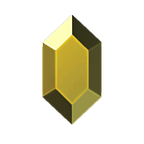 BotW Gold Rupee Icon.png
