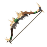 BotW Lizal Bow Icon.png