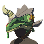 BotW Lizalfos Mask Icon.png