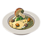 BotW Mushroom Risotto Icon.png