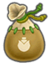 SS Small Bomb Bag Icon.png