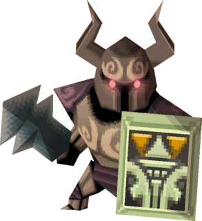 ST Phantom Zelda Model.png