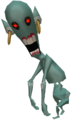 TWW ReDead Figurine Model.png