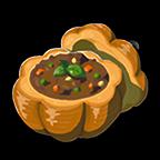 BotW Meat-Stuffed Pumpkin Icon.png