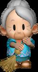 LANS Grandma Yahoo Model.png