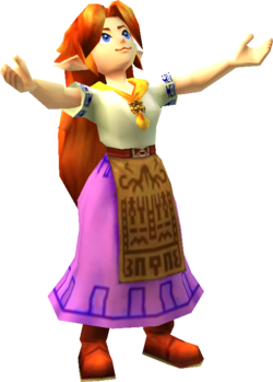 MM3D Cremia Model.png