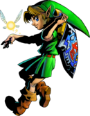 MM Link Tatl Artwork.png
