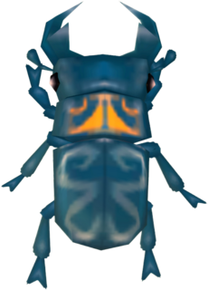 SS Sky Stag Beetle Model.png