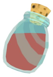 TWW Red Potion.png