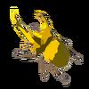 BotW Energetic Rhino Beetle Icon.png