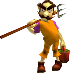 MM3D Gorman Brother Orange Model.png